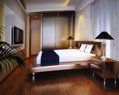 Business h tel chambre mod le 3d y compris le mat riel for Les model de chambre a coucher